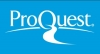 Доступ ProQuest Dissertations & Theses A&I